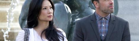 CBS Renews 'Elementary' & 'The Amazing Race' For 2017-18 35