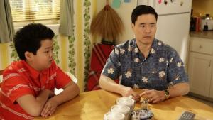 'Fresh Off The Boat', 'Speechless' & 'Black-ish' Renewed For 2017-18 On ABC 1