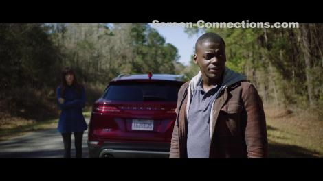 [Blu-Ray Review] 'Get Out': Now Available On Blu-ray, DVD & Digital From Universal 13