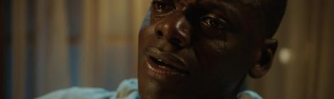 [Blu-Ray Review] 'Get Out': Now Available On Blu-ray, DVD & Digital From Universal 19