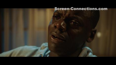 [Blu-Ray Review] 'Get Out': Now Available On Blu-ray, DVD & Digital From Universal 15