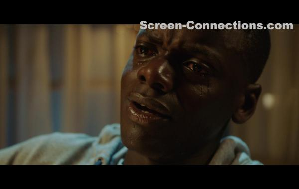 [Blu-Ray Review] 'Get Out': Now Available On Blu-ray, DVD & Digital From Universal 18
