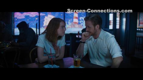 [Blu-Ray Review] 'La La Land': Now Available On 4K Ultra HD, Blu-ray, DVD & Digital HD From Lionsgate 2