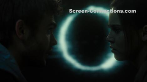 [Blu-Ray Review] 'Rings': Now Available On Blu-ray, DVD & Digital HD From Paramount 5