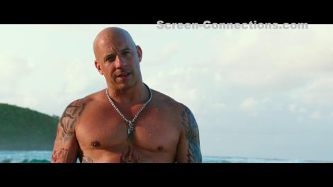 [Blu-Ray Review] 'xXx: Return Of Xander Cage' 3D: Now Available On 4K Ultra HD, Blu-ray 3D, Blu-ray, DVD & Digital From Paramount 3