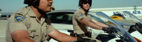[Blu-Ray Review] 'CHiPs': Available On Blu-ray & DVD June 27, 2017 From Warner Bros 50