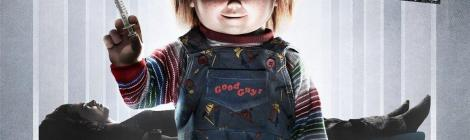 Red Band Trailer & Release Details For 'Cult Of Chucky'; Arrives On Unrated Blu-ray, DVD & Digital HD October 3, 2017 From Universal 2
