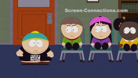 [Blu-Ray Review] 'South Park: The Complete Twentieth Season': Now Available On Blu-ray & DVD From Comedy Central & Paramount 2