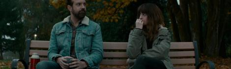 [Blu-Ray Review] 'Colossal': Now Available On Blu-ray, DVD & Digital From Universal 8