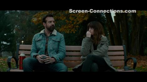 [Blu-Ray Review] 'Colossal': Now Available On Blu-ray, DVD & Digital From Universal 15