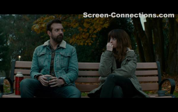[Blu-Ray Review] 'Colossal': Now Available On Blu-ray, DVD & Digital From Universal 7