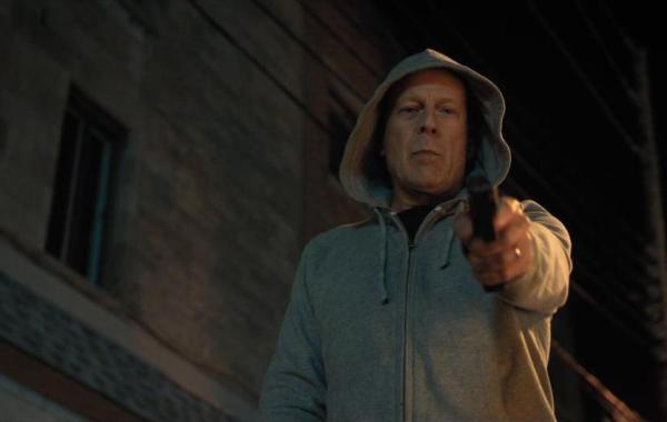 Bad Guys Beware; The First Trailer & Poster For Eli Roth's 'Death Wish' Remake Are Here 19