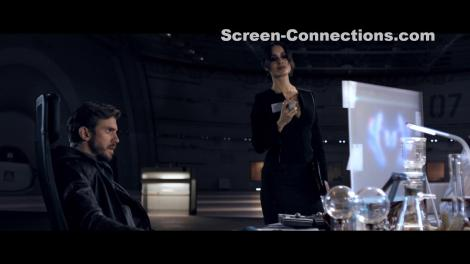 [Blu-Ray Review] 'Kill Switch': Now Available On Blu-ray, DVD & Digital From Lionsgate 6