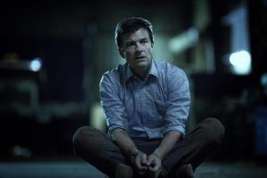 'Ozark' Renewed For Season 2 On Netflix 1