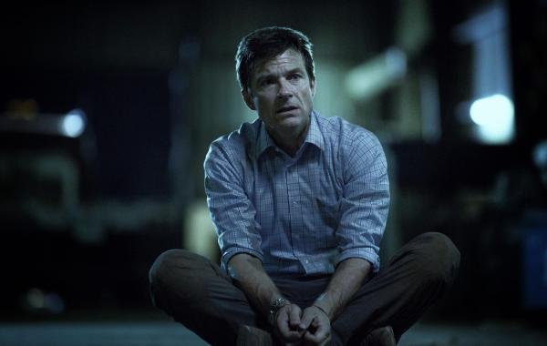 'Ozark' Renewed For Season 2 On Netflix 22