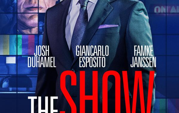 [Movie Review] 'The Show' Is A Grim And Eerily Realistic Exploration Of Today's Culture; In Select Theaters & On Demand September 15, 2017 From Lionsgate 36