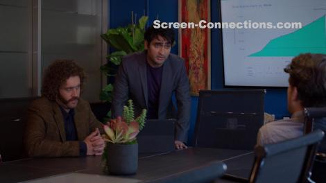 [Blu-Ray Review] 'Silicon Valley: The Complete Fourth Season': Now Available On Blu-ray & DVD From HBO 2