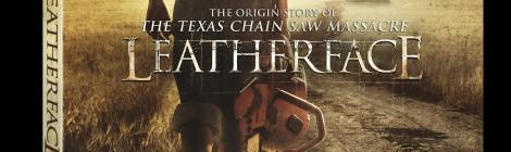 'Leatherface'; Arrives On Blu-ray & DVD December 19, 2017 From Lionsgate 53