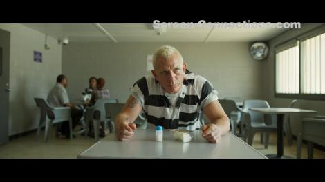 [Blu-Ray Review] 'Logan Lucky': Now Available On 4K Ultra HD, Blu-ray, DVD & Digital From Universal 3