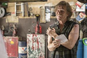 'Shameless' Renewed For Ninth Season On Showtime 1