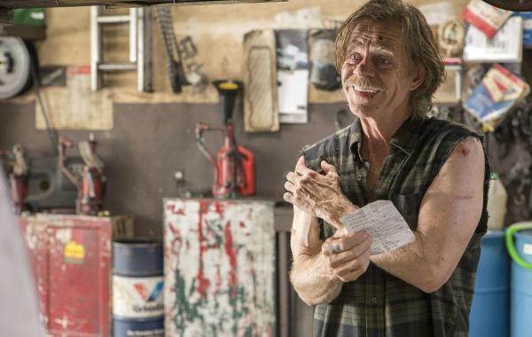 'Shameless' Renewed For Ninth Season On Showtime 12