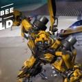 Transformers_AR_Screenshots_Bring_R2