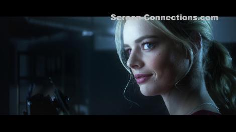 [Blu-Ray Review] 'Mayhem': Now Available On 4K Ultra HD, Blu-ray & DVD From RLJE Films 16