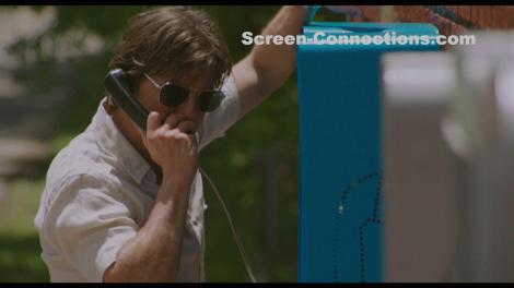 [Blu-Ray Review] 'American Made': Now Available On 4K Ultra HD, Blu-ray, DVD & Digital From Universal 4
