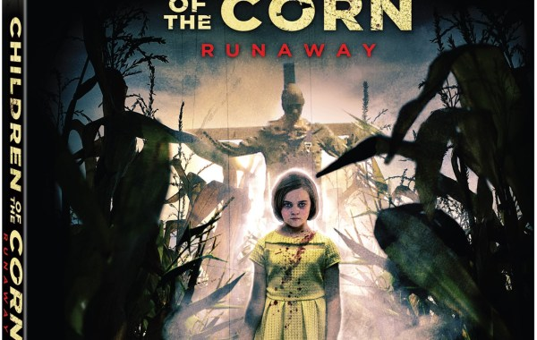 'Children Of The Corn: Runaway'; Arrives On Blu-ray & DVD March 13, 2018 From Lionsgate 43