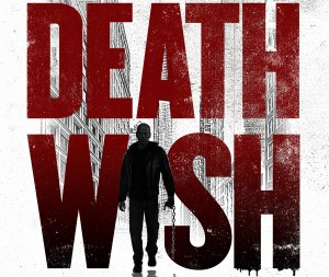 A New Trailer & Poster For Eli Roth's 'Death Wish' Deliver The Violent Goods 1