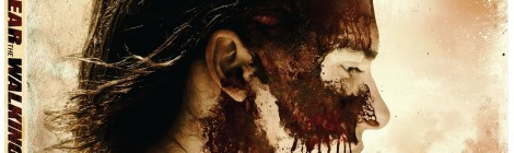 'Fear The Walking Dead: The Complete Third Season'; Arrives On Blu-ray & DVD March 13, 2018 From Lionsgate 23