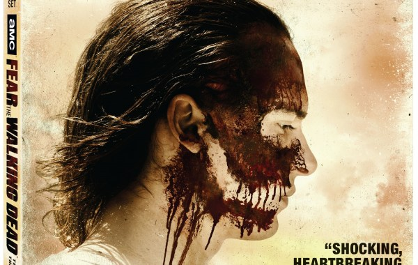 'Fear The Walking Dead: The Complete Third Season'; Arrives On Blu-ray & DVD March 13, 2018 From Lionsgate 55