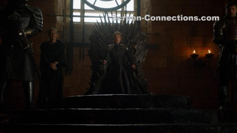 [Blu-Ray Review] 'Game Of Thrones: The Complete Seventh Season': Now Available On Blu-ray, DVD & Digital From HBO 3