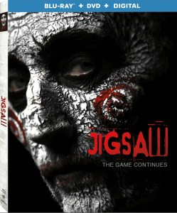 [Blu-Ray Review] 'Jigsaw': Available On 4K Ultra HD, Blu-ray & DVD January 23, 2018 From Lionsgate 11