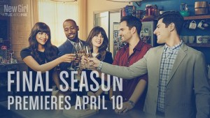 'New Girl' Final Season Premiere Date Announced By Fox; The Series Returns in April 1