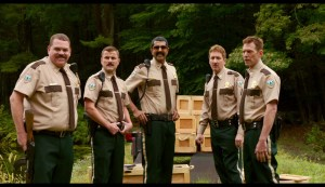 The 'Super Troopers 2' Official Red Band Trailer Has Finally Landed! 1