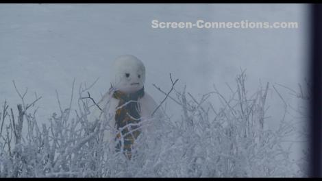 [Blu-Ray Review] 'The Snowman': Now Available On Blu-ray, DVD & Digital From Universal 3