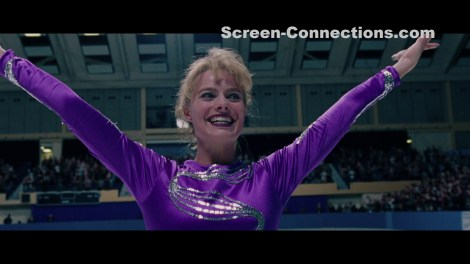 [Blu-Ray Review] 'I, Tonya': Now Available On Blu-ray, DVD & Digital From Universal 7