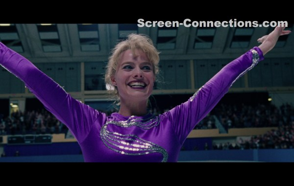 [Blu-Ray Review] 'I, Tonya': Now Available On Blu-ray, DVD & Digital From Universal 4