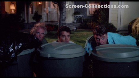 [Blu-Ray Review] 'The 'Burbs': Now Available On Collector's Edition Blu-ray From Shout Select 3