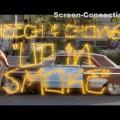 Cheech.And.Chong.Up.In.Smoke.40th.Anniversary-Blu-ray.Image-01
