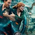 Jurassic.World.Fallen.Kingdom-Final.Theatrical.One-Sheet.Poster