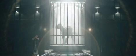 The Final Trailer & New Poster For 'Jurassic World: Fallen Kingdom' Attack 6