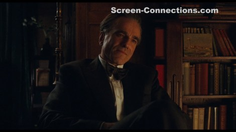 [Blu-Ray Review] 'Phantom Thread': Now Available On Blu-ray, DVD & Digital From Focus Features – Universal 13