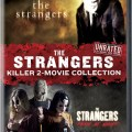 The.Strangers-Killer.2.Movie.Collection.Unrated-DVD.Cover