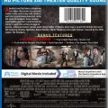 The.Strangers.Prey.At.Night.Unrated-Blu-ray.Cover-Back