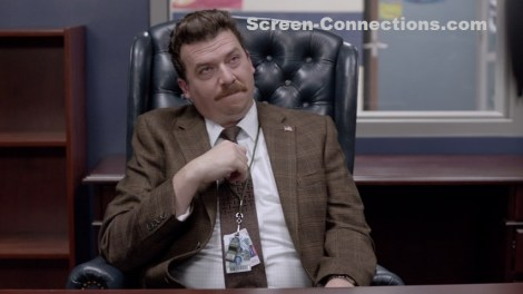 [DVD Review] 'Vice Principals: The Complete Series': Now Available On DVD From HBO 2