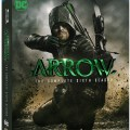 Arrow.Season.6-Blu-ray.Cover-Side