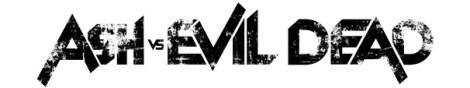 'Ash Vs Evil Dead: Season Three'; The Final Season Arrives On Digital May 25 & On Blu-ray & DVD August 21, 2018 From Lionsgate 3