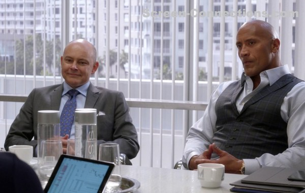 [Blu-Ray Review] 'Ballers: The Complete Third Season': Now Available On Blu-ray, DVD & Digital From HBO 28